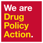 Drug Policy Action